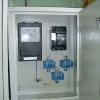 Шкаф учета электроэнергии ЩУ-200