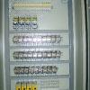 Шкаф управления и автоматики