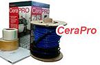 Cera Pro - тонкий двухжильный экранированный кабель
